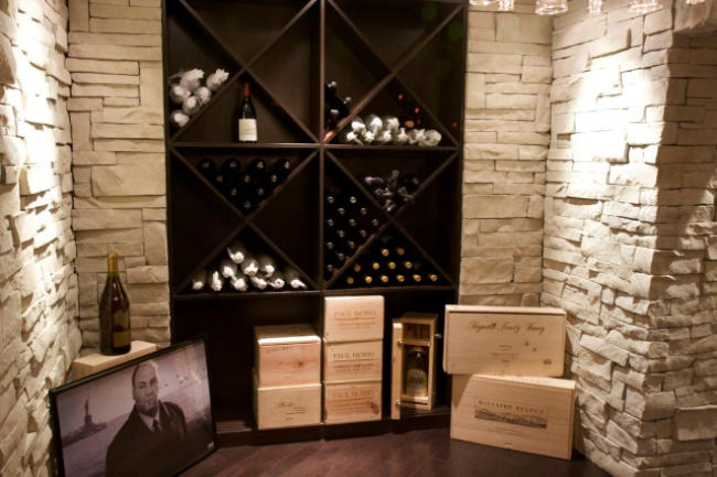 North Star Stone Stone Fireplaces Stone Exteriors: Stone Veneer Manufacturer Announces Launch Of Custom Stone