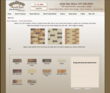 Stone Veneer Manufacturer Announces Launch of Custom Stone Color App