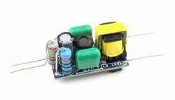 NXP SSL21083ADB1104