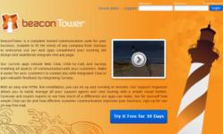 www.beacontower.com