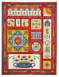 American Quilter's Society Awards Over $120,000 in Paducah, KY