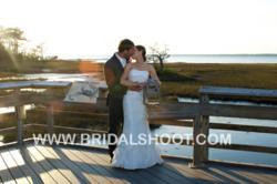 Charlotte Wedding Photographers in North Carolina Bridal Shoot Photography
