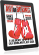 Exclusive Boxing Training Program, Featured in New Mobile Magazine,...