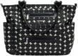 JJ Cole Caprice Bag