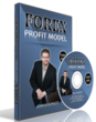Josh Schultz Training Program Exposed in Forex Profit Model Review