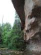 Hiking Sedona