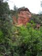 Over 30 Hiking Trails in the Sedona Area