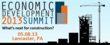 2013 MABX Economic Development Summit to Focus on Next 12 Months for...
