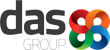 DAS Group Receives GSA Contract to Provide Web-Based Marketing...