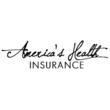 Top Health Insurance Carriers Reveal That They Will Participate in...