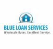 Easy To Use Online Format Earns Blue Loan Services A Top Spot In List...