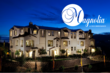 Magnolia at Old Creek Ranch by Cornerstone Communities