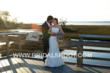 Weddings Place Recognizes North Carolina Wedding Venues For NC Brides...