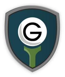 TheGrint Golf Handicap Tracker