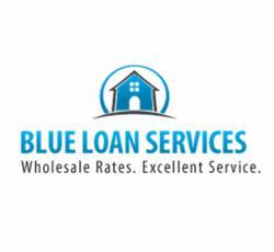 Blue Loan Services