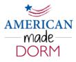 American Made Dorm
