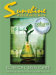 Sunshine Botanicals Teams up with Open Sky to Expand Distribution