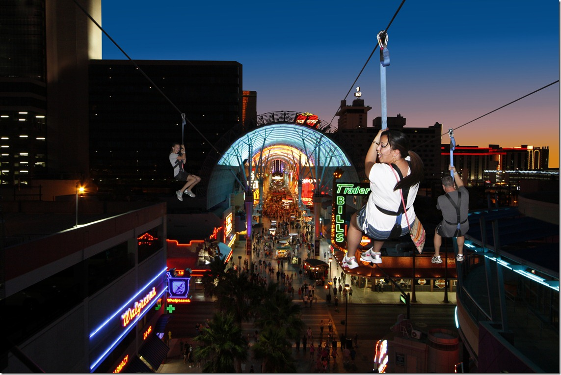 Fremont Street Zip Line Coupon  Coupons For Kinkos - Us zip code address