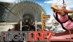 zipline - Flightlinez
