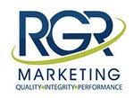 RGR Marketing