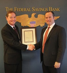 The fastest growing mortgage bank in the nation. VA and FHA Home Loans.