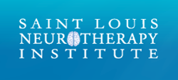 St. Louis Neurotherapy