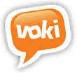 Voki Launches Virtual Teaching Assistants
