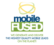 mobileFUSED Offers Seven Projections on Mobile Marketing in 2014