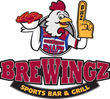 BreWingZ Sports Bar & Grill Launches New Billboard and Television...