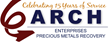 Arch Enterprises to Attend Alabama and Georgia Jewelers Association...