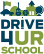 Bill Knight Ford Partners with Jenks High School for Drive 4 UR School