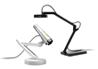 IPEVO Document Cameras Proving Value in Distributed Team Environments;...