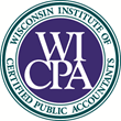 WICPA to Receive Friends of Small Business Award