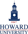 Howard University Spotlights the Economic Impact of Payday Lending in...