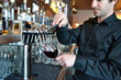 TAP'D Draft Solutions' innovative draft products go beyond beer and wine to enable spirits, coffee and more on-tap.