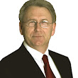 Adrian J. Adams, Esq.