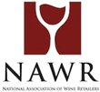 Wine Retailer Advocates Partner with BevSites—Ecommerce Benefit for New Members