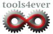 Le nouveau portail Tools4ever permet aux employés de gérer...