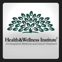 Health & Wellness Institute