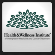 New Website from Health and Wellness Institute Raises the Question:...