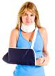 Reno personal injury lawyer