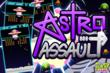 "Funky Squid Games Releases ""Astro Assault – Alien Invasion""..."