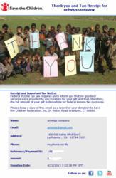 uniwigs charity