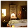 Taskonaklar Boutique Hotel Situated in Cappadocia Starts Offering...