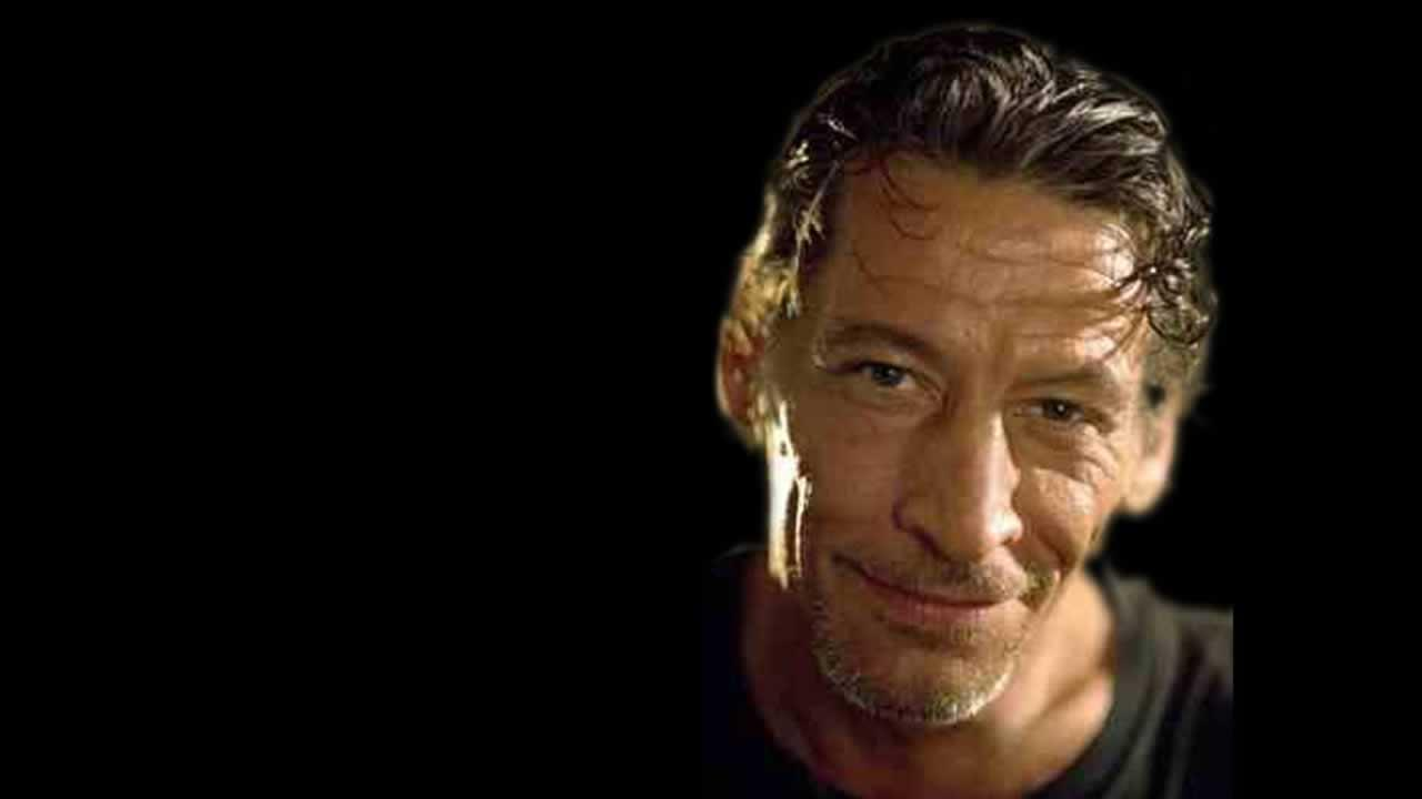 Jim Varney; The Import...