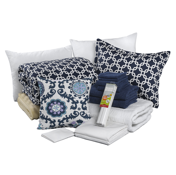 American Made Dorm Launches Made In Usa College Dorm
