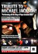 TRIBUTE TO MICHAEL JACKSON CONCERT