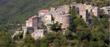 13th century development of Colletta