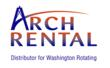 Arch Rental, LLC Prevents Downtime for Marcellus and Utica Shale...