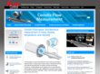 Flow Control Magazine Launches Web Portal on Coriolis Mass Flow...